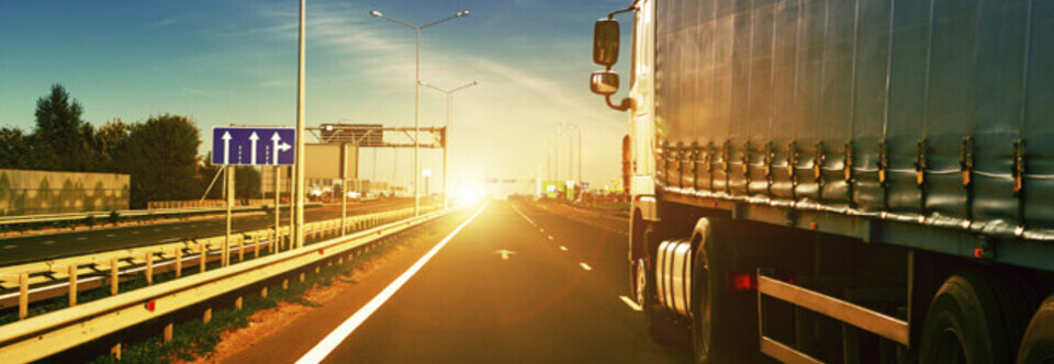 Utilization Trends for Fleet management